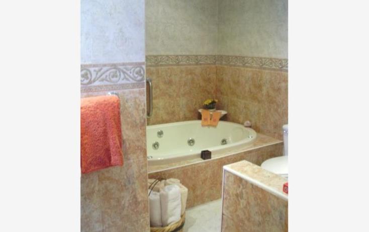 Foto de casa en venta en  , lomas de cocoyoc, atlatlahucan, morelos, 1734062 No. 24