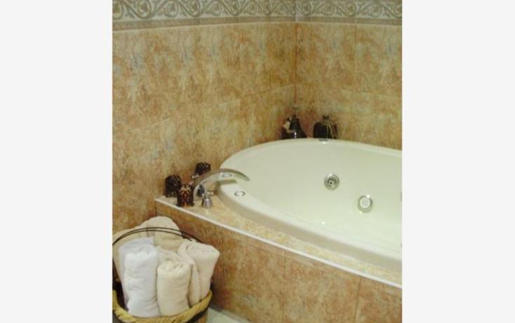 Foto de casa en venta en  , lomas de cocoyoc, atlatlahucan, morelos, 1734062 No. 25