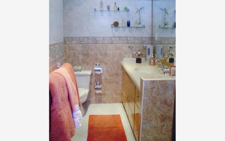 Foto de casa en venta en  , lomas de cocoyoc, atlatlahucan, morelos, 1734062 No. 26