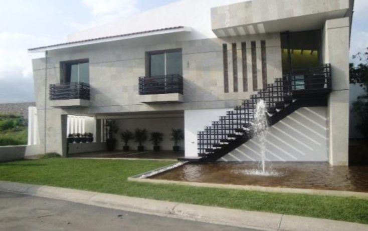 Foto de casa en venta en, lomas de cocoyoc, atlatlahucan, morelos, 1734104 no 01