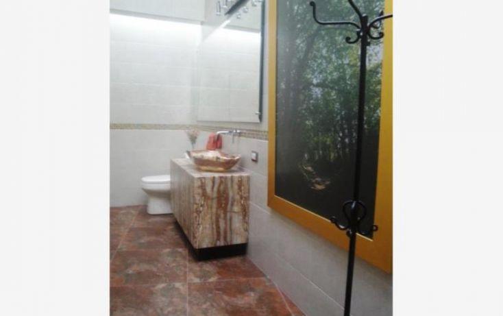Foto de casa en venta en, lomas de cocoyoc, atlatlahucan, morelos, 1734104 no 02
