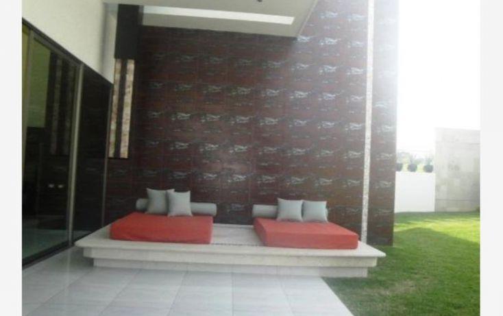 Foto de casa en venta en, lomas de cocoyoc, atlatlahucan, morelos, 1734104 no 03