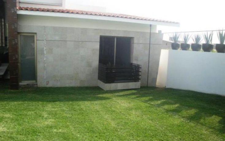 Foto de casa en venta en, lomas de cocoyoc, atlatlahucan, morelos, 1734104 no 05