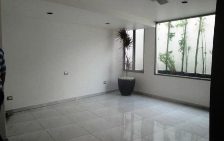 Foto de casa en venta en, lomas de cocoyoc, atlatlahucan, morelos, 1734104 no 06