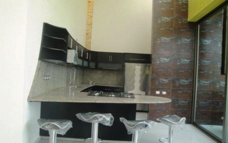 Foto de casa en venta en, lomas de cocoyoc, atlatlahucan, morelos, 1734104 no 09