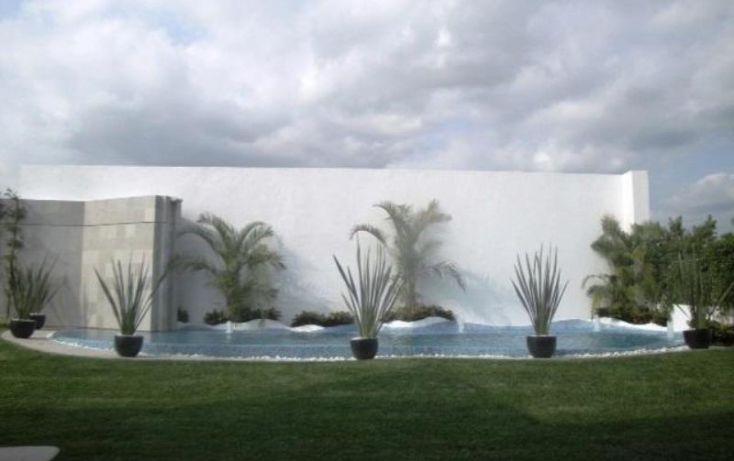 Foto de casa en venta en, lomas de cocoyoc, atlatlahucan, morelos, 1734104 no 10