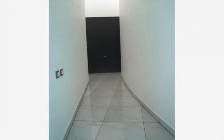 Foto de casa en venta en, lomas de cocoyoc, atlatlahucan, morelos, 1734104 no 11
