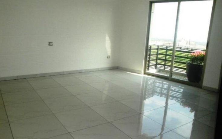Foto de casa en venta en, lomas de cocoyoc, atlatlahucan, morelos, 1734104 no 12