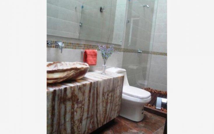 Foto de casa en venta en, lomas de cocoyoc, atlatlahucan, morelos, 1734104 no 13