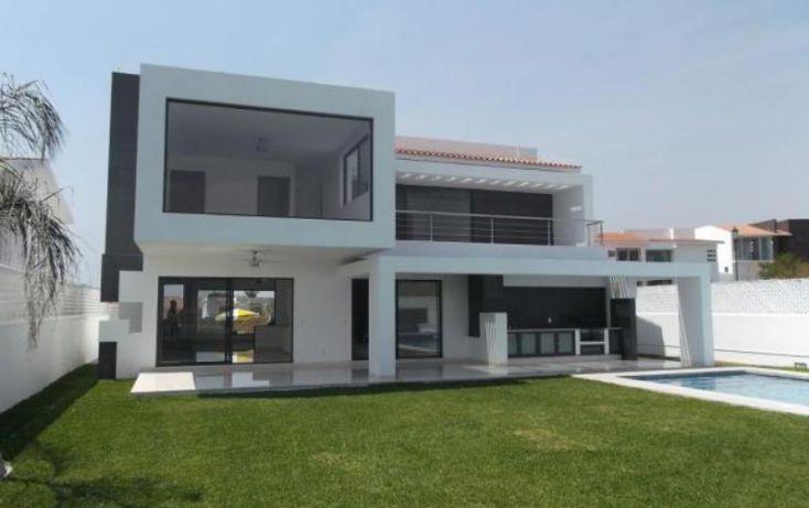 Foto de casa en venta en, lomas de cocoyoc, atlatlahucan, morelos, 1734108 no 01