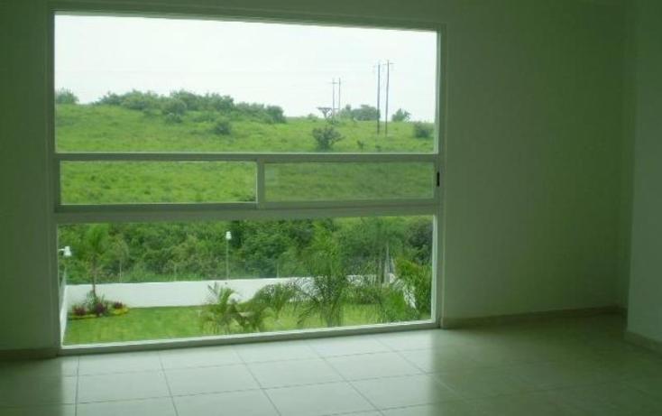 Foto de casa en venta en  , lomas de cocoyoc, atlatlahucan, morelos, 1734150 No. 02