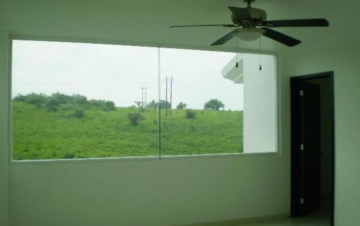 Foto de casa en venta en  , lomas de cocoyoc, atlatlahucan, morelos, 1734150 No. 03