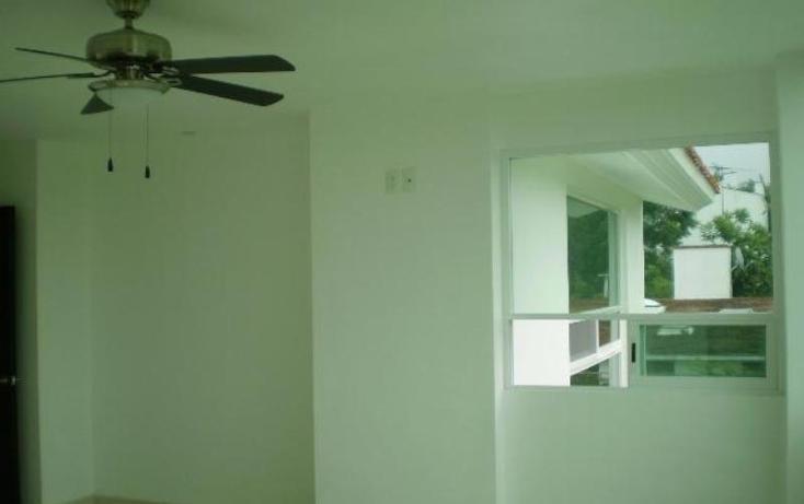 Foto de casa en venta en  , lomas de cocoyoc, atlatlahucan, morelos, 1734150 No. 05