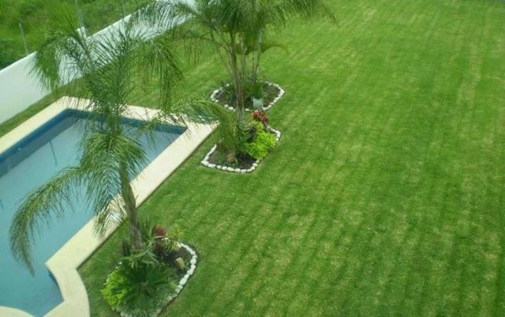 Foto de casa en venta en  , lomas de cocoyoc, atlatlahucan, morelos, 1734150 No. 06