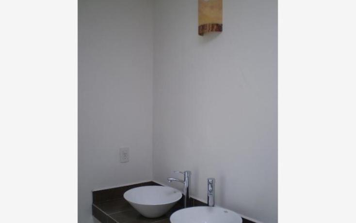 Foto de casa en venta en  , lomas de cocoyoc, atlatlahucan, morelos, 1734150 No. 07