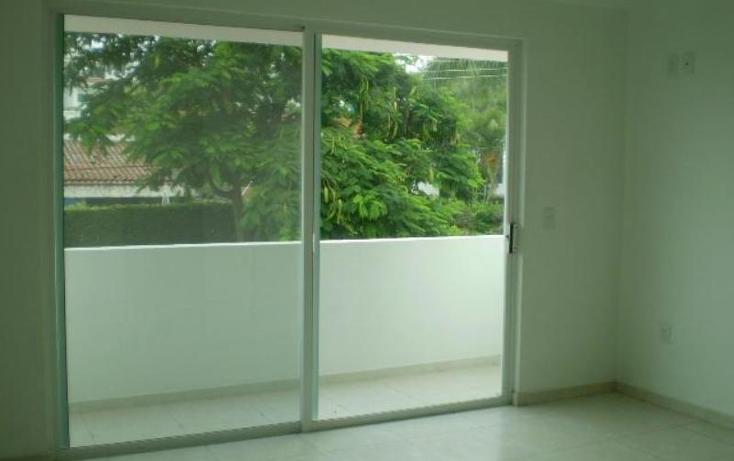 Foto de casa en venta en  , lomas de cocoyoc, atlatlahucan, morelos, 1734150 No. 08
