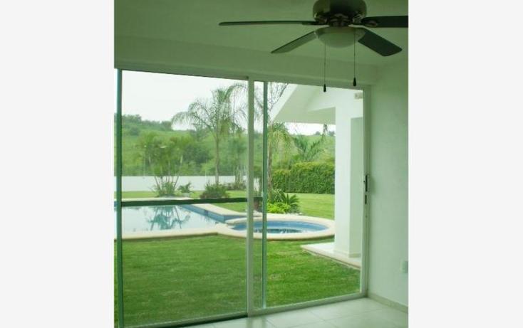 Foto de casa en venta en  , lomas de cocoyoc, atlatlahucan, morelos, 1734150 No. 12