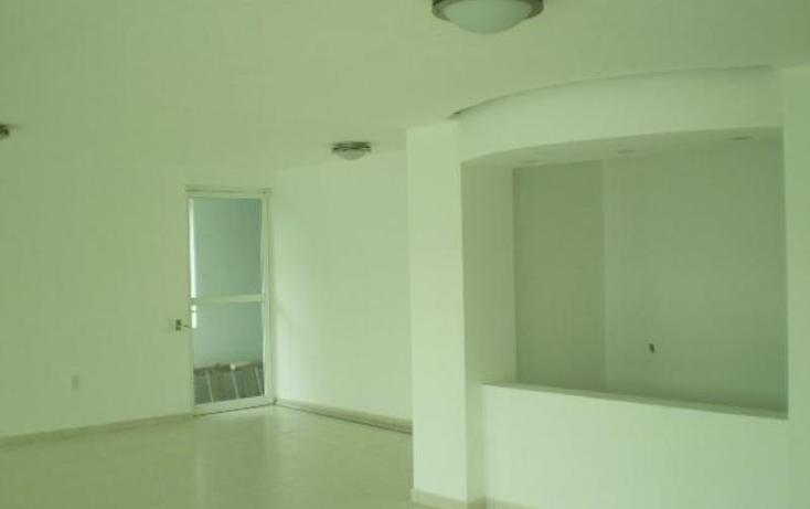 Foto de casa en venta en  , lomas de cocoyoc, atlatlahucan, morelos, 1734150 No. 13