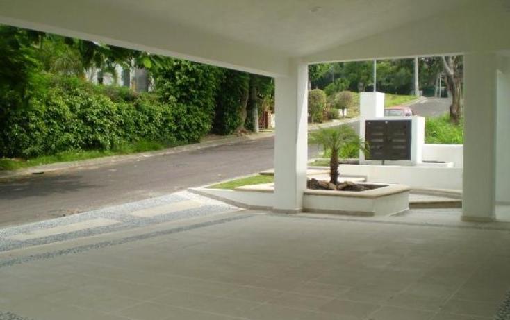 Foto de casa en venta en  , lomas de cocoyoc, atlatlahucan, morelos, 1734150 No. 24