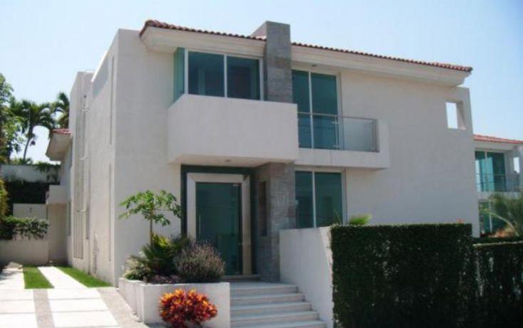 Foto de casa en venta en, lomas de cocoyoc, atlatlahucan, morelos, 1734386 no 01