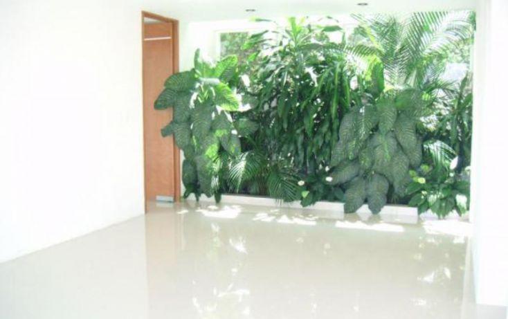 Foto de casa en venta en, lomas de cocoyoc, atlatlahucan, morelos, 1734386 no 04