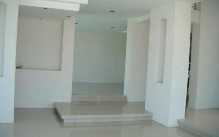 Foto de casa en venta en  , lomas de cocoyoc, atlatlahucan, morelos, 1734386 No. 04