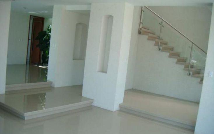 Foto de casa en venta en, lomas de cocoyoc, atlatlahucan, morelos, 1734386 no 05