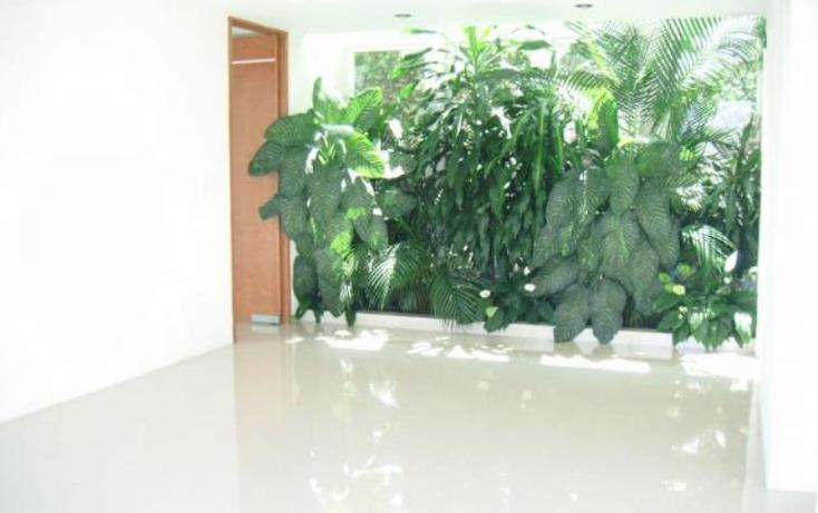 Foto de casa en venta en  , lomas de cocoyoc, atlatlahucan, morelos, 1734386 No. 05