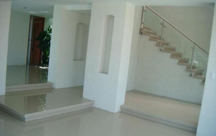 Foto de casa en venta en  , lomas de cocoyoc, atlatlahucan, morelos, 1734386 No. 06