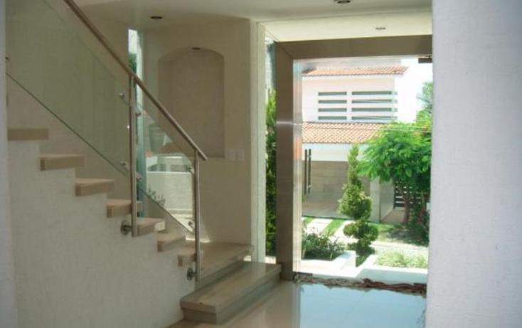 Foto de casa en venta en  , lomas de cocoyoc, atlatlahucan, morelos, 1734386 No. 07
