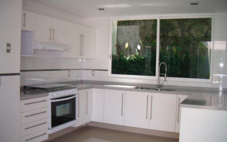 Foto de casa en venta en, lomas de cocoyoc, atlatlahucan, morelos, 1734386 no 08