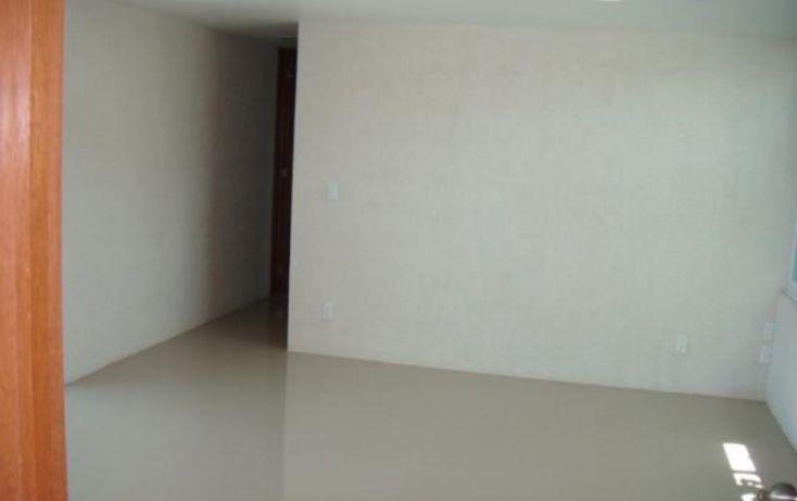 Foto de casa en venta en, lomas de cocoyoc, atlatlahucan, morelos, 1734386 no 09