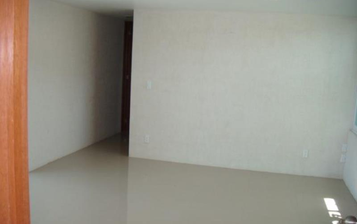 Foto de casa en venta en  , lomas de cocoyoc, atlatlahucan, morelos, 1734386 No. 10