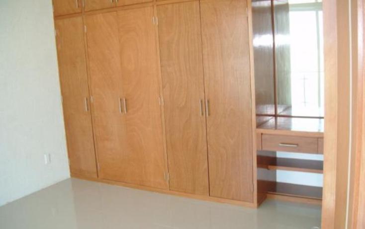 Foto de casa en venta en  , lomas de cocoyoc, atlatlahucan, morelos, 1734386 No. 13