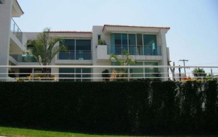 Foto de casa en venta en, lomas de cocoyoc, atlatlahucan, morelos, 1734386 no 21