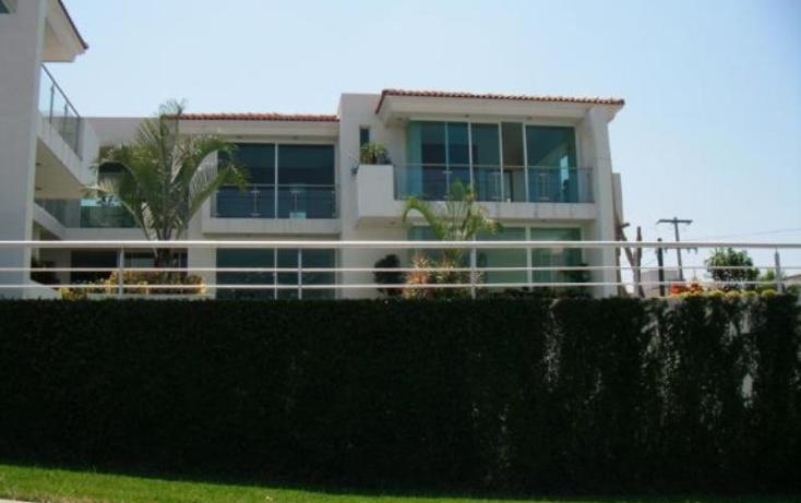 Foto de casa en venta en  , lomas de cocoyoc, atlatlahucan, morelos, 1734386 No. 21