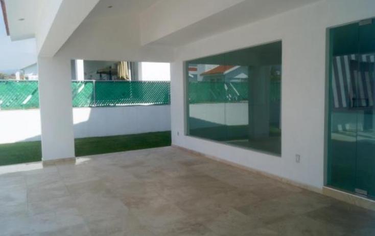 Foto de casa en venta en  , lomas de cocoyoc, atlatlahucan, morelos, 1734442 No. 07