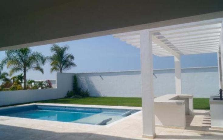 Foto de casa en venta en  , lomas de cocoyoc, atlatlahucan, morelos, 1734442 No. 08