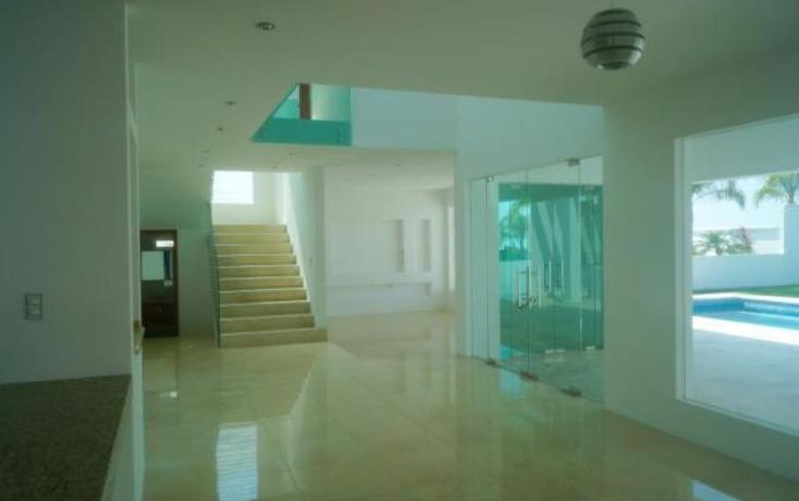 Foto de casa en venta en  , lomas de cocoyoc, atlatlahucan, morelos, 1734442 No. 09