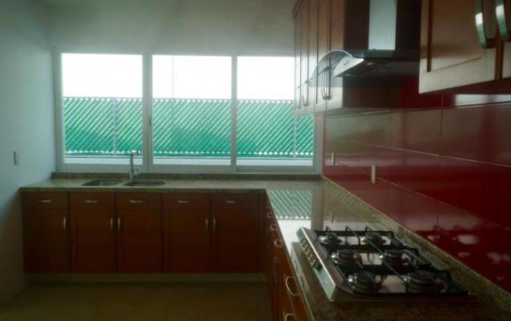 Foto de casa en venta en  , lomas de cocoyoc, atlatlahucan, morelos, 1734442 No. 10
