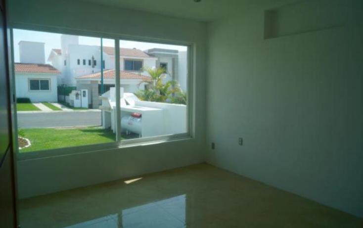 Foto de casa en venta en  , lomas de cocoyoc, atlatlahucan, morelos, 1734442 No. 11