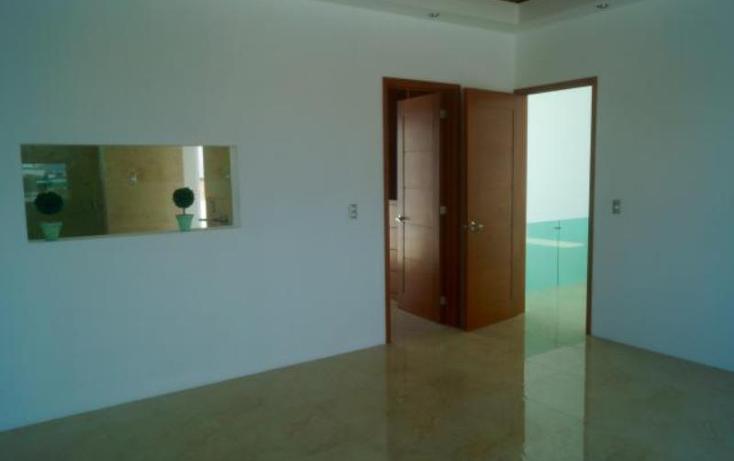 Foto de casa en venta en  , lomas de cocoyoc, atlatlahucan, morelos, 1734442 No. 18