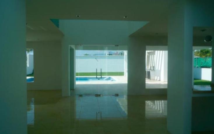 Foto de casa en venta en  , lomas de cocoyoc, atlatlahucan, morelos, 1734442 No. 20