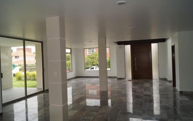 Foto de casa en venta en  , lomas de cocoyoc, atlatlahucan, morelos, 1734450 No. 06