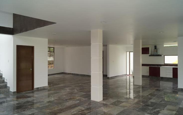 Foto de casa en venta en  , lomas de cocoyoc, atlatlahucan, morelos, 1734450 No. 07
