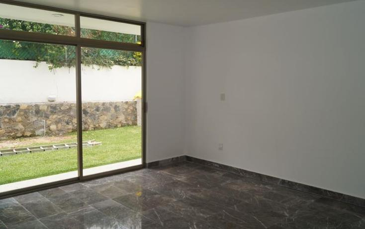Foto de casa en venta en  , lomas de cocoyoc, atlatlahucan, morelos, 1734450 No. 09
