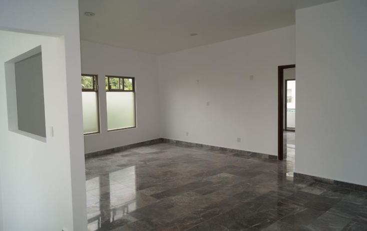 Foto de casa en venta en  , lomas de cocoyoc, atlatlahucan, morelos, 1734450 No. 10