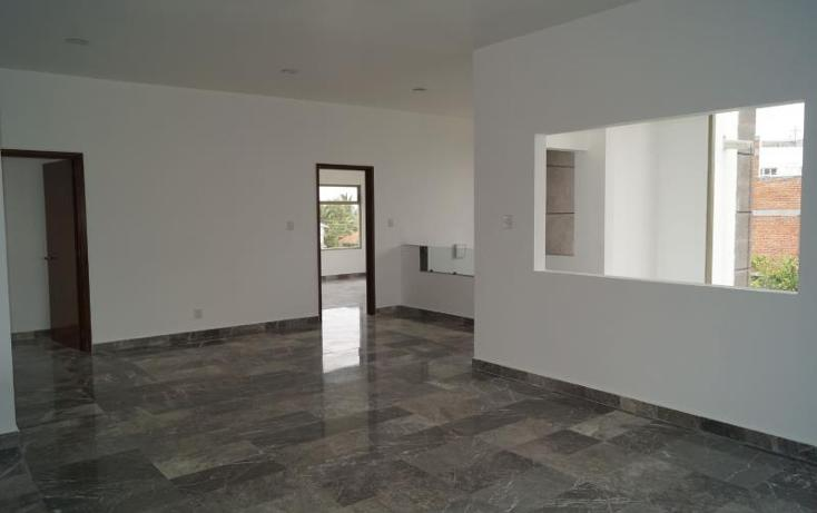 Foto de casa en venta en  , lomas de cocoyoc, atlatlahucan, morelos, 1734450 No. 11