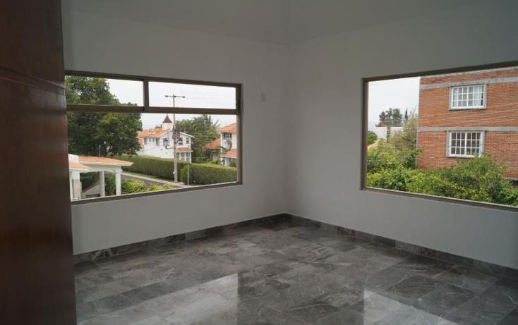 Foto de casa en venta en  , lomas de cocoyoc, atlatlahucan, morelos, 1734450 No. 12