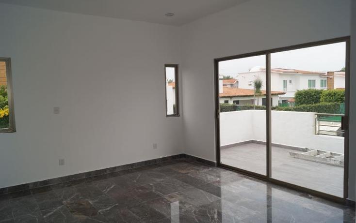 Foto de casa en venta en  , lomas de cocoyoc, atlatlahucan, morelos, 1734450 No. 17